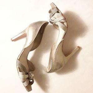 Pedro Garcia Edith Shoes